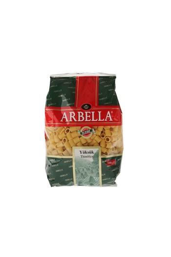 Erkek Giyim - Arbella Yüksük Makarna 500 Gr