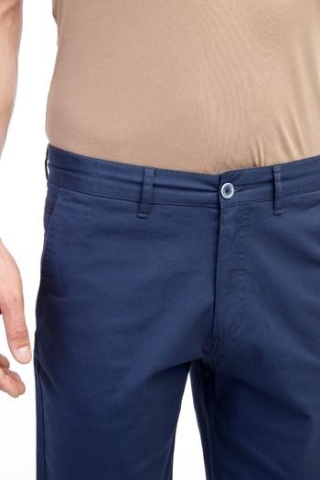 Erkek Giyim - Bermuda Şort