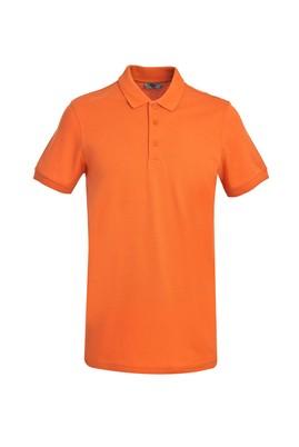Erkek Giyim - BAL KABAĞI 3X Beden Polo Yaka Slim Fit Tişört