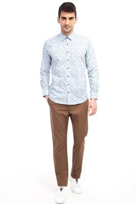 Erkek Giyim - TOPRAK 52 Beden Spor Pantolon