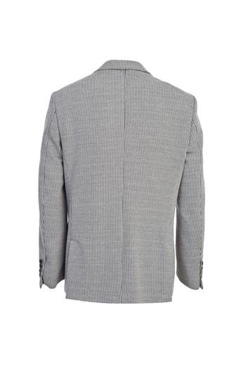 Erkek Giyim - Spor Kuşgözü Ceket