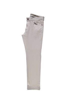 Erkek Giyim - KUM 52 Beden Desenli Spor Pantolon
