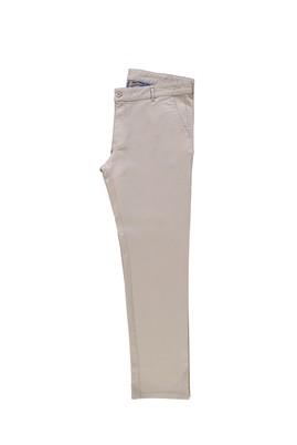 Erkek Giyim - KUM 50 Beden Kuşgözü Spor Pantolon