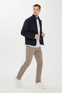 Erkek Giyim - Mevsimlik Mont