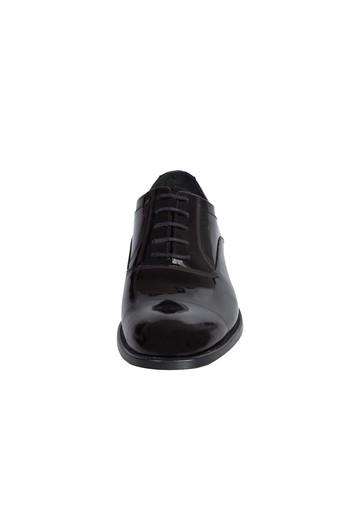Erkek Giyim - Klasik Rugan Ayakkabı