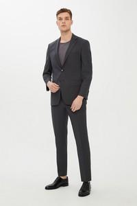 Erkek Giyim - Yaz Kombini 1