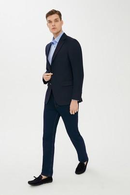 Erkek Giyim -   Beden Yaz Kombini 3