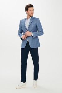 Erkek Giyim - Yaz Kombini 4