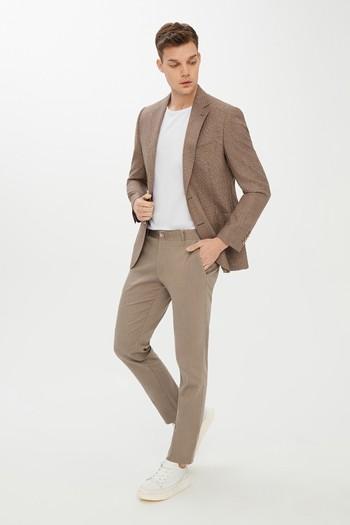 Erkek Giyim - Yaz Kombini 5