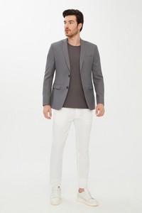 Erkek Giyim - Yaz Kombini 6