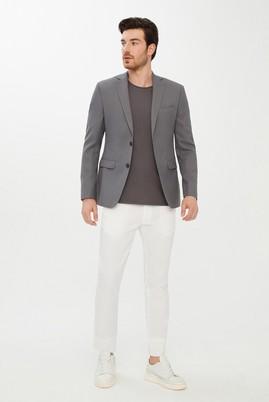 Erkek Giyim -   Beden Yaz Kombini 6