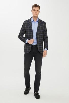 Erkek Giyim -   Beden Yaz Kombini 7