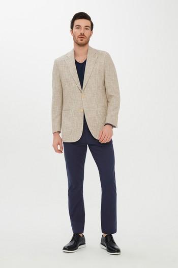 Erkek Giyim - Yaz Kombini 8