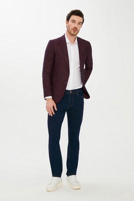 Erkek Giyim -   Beden Yaz Kombini 10