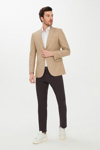 Erkek Giyim - Yaz Kombini 11