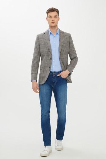 Erkek Giyim - Yaz Kombini 14