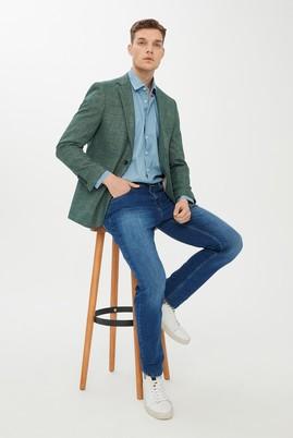 Erkek Giyim -   Beden Yaz Kombini 12