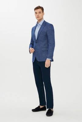 Erkek Giyim -   Beden Yaz Kombini 13
