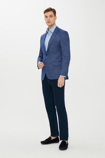 Erkek Giyim - Yaz Kombini 13
