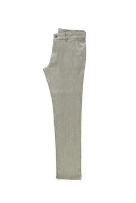 Erkek Giyim - ORTA KAHVE 50 Beden Spor Pantolon