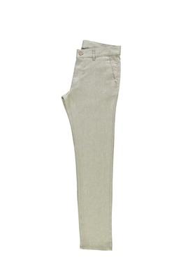 Erkek Giyim - VİZON -1 50 Beden Spor Pantolon