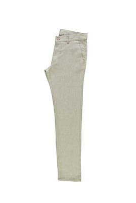 Erkek Giyim - VİZON LOT1 50 Beden Spor Pantolon