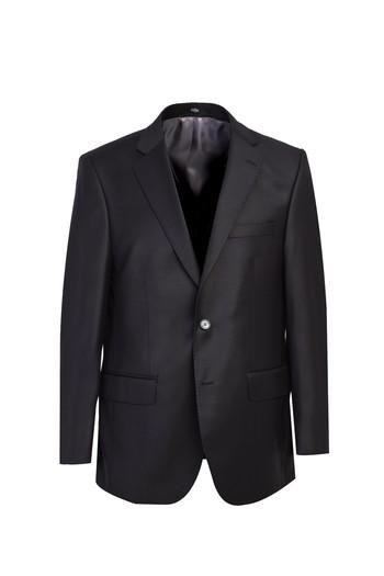 Erkek Giyim - Yünlü Takım Elbise