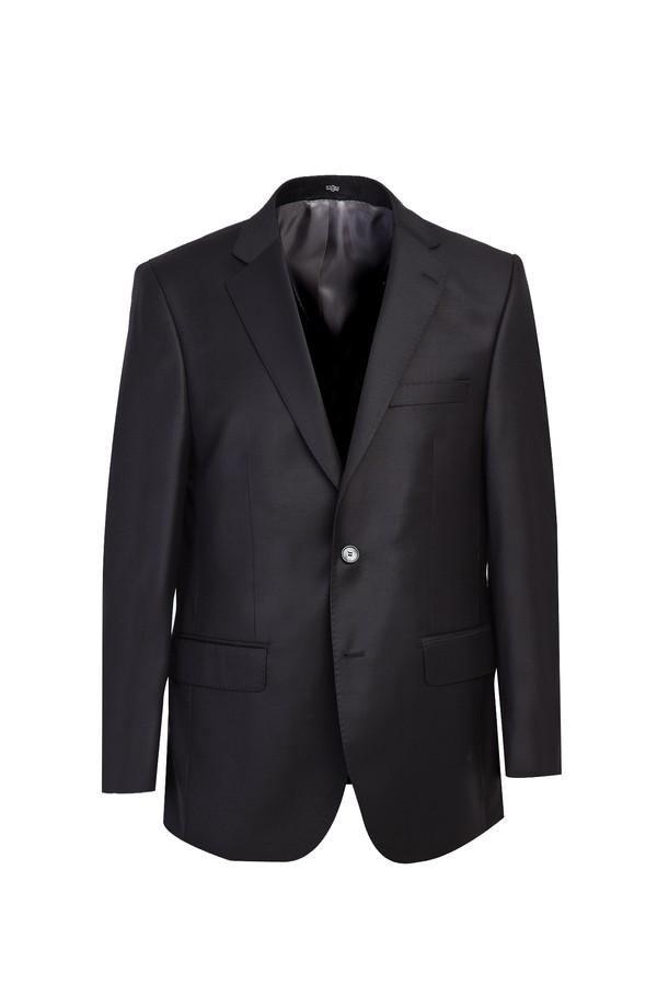 Yünlü Takım Elbise