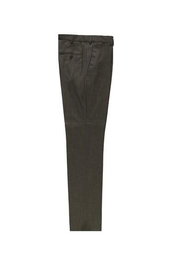 Erkek Giyim - Klasik Kumaş Pantolon