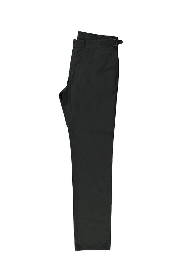 Tokalı Spor Pantolon