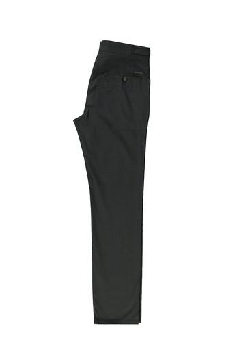 Erkek Giyim - Tokalı Spor Pantolon