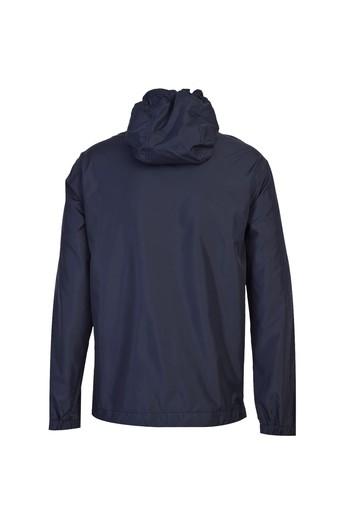 Erkek Giyim - Regular Fit Yağmurluk