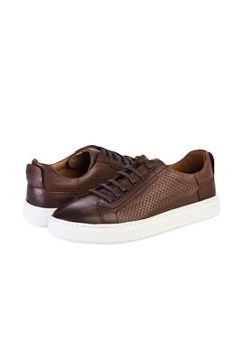 Erkek Giyim - TABA 43 Beden Sneaker Ayakkabı