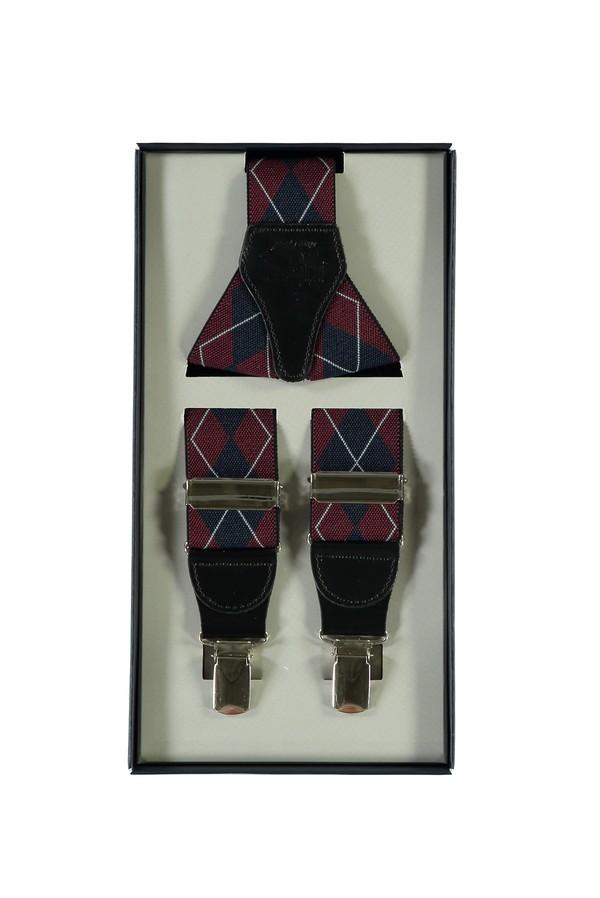 Pantolon Askısı
