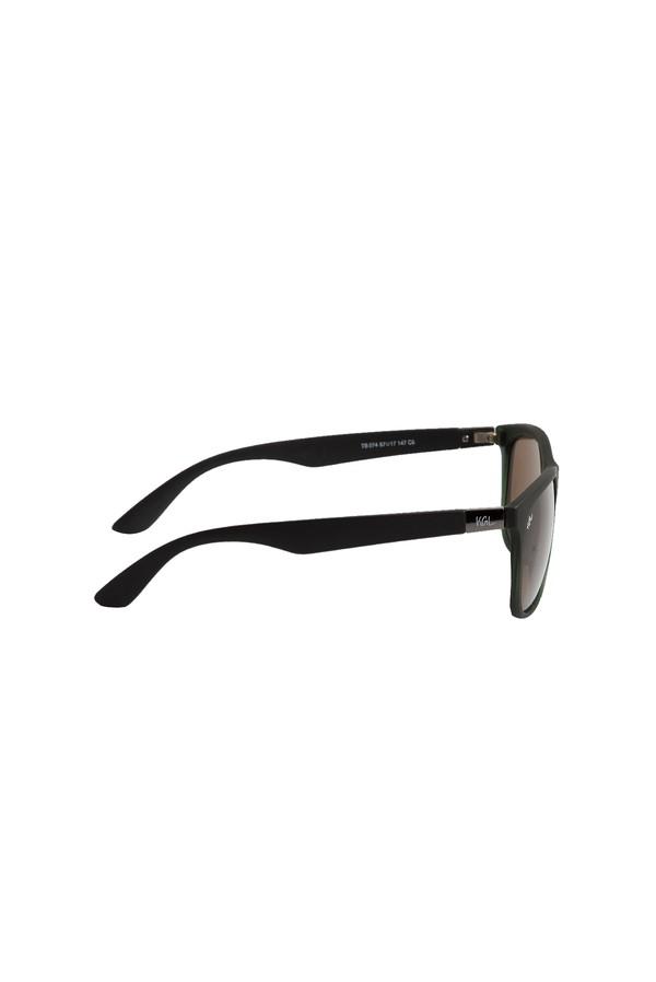 UV Korumalı Kemik Çerçeveli Güneş Gözlüğü