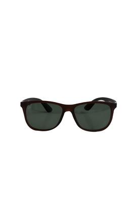 Erkek Giyim - MÜRDÜM  Beden UV Korumalı Kemik Çerçeveli Güneş Gözlüğü