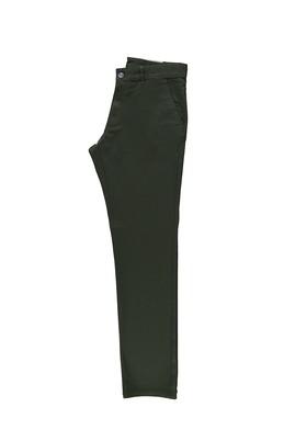 Erkek Giyim - NEFTİ 48 Beden Spor Pantolon
