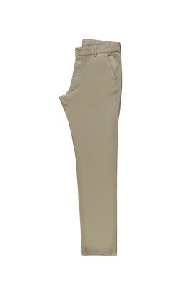 Erkek Giyim - KUM 56 Beden Kuşgözü Pantolon