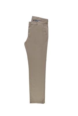 Erkek Giyim - AÇIK KAHVE 54 Beden Spor Pantolon