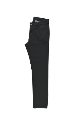Erkek Giyim - KOYU ANTRASİT 50 Beden Spor Pantolon