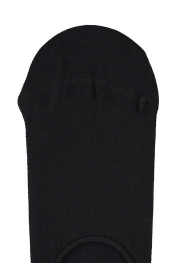 Erkek Giyim - Loafer Çorap