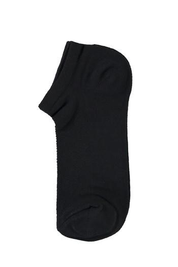 Erkek Giyim - Spor Çorap