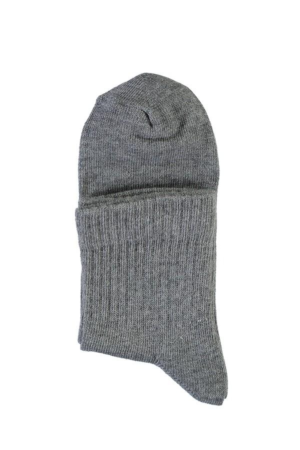 Spor Soket Çorap