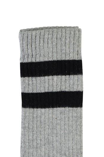Erkek Giyim - Spor Soket Çorap