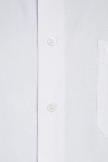 Erkek Giyim - Recycled Gömlek
