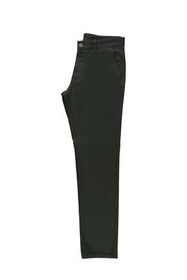 Erkek Giyim - NEFTİ 50 Beden Spor Pantolon