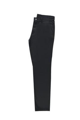 Erkek Giyim - SİYAH 58 Beden Spor Pantolon