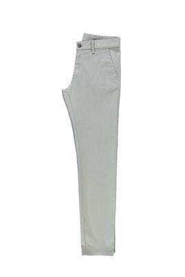 Erkek Giyim - TAŞ 46 Beden Slim Fit Desenli Spor Pantolon