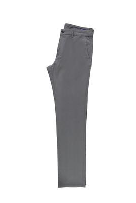 Erkek Giyim - ORTA FÜME 56 Beden Spor Pantolon