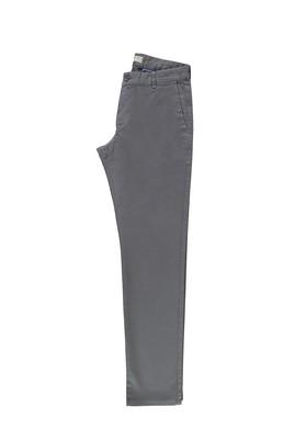 Erkek Giyim - ORTA FÜME 48 Beden Spor Pantolon